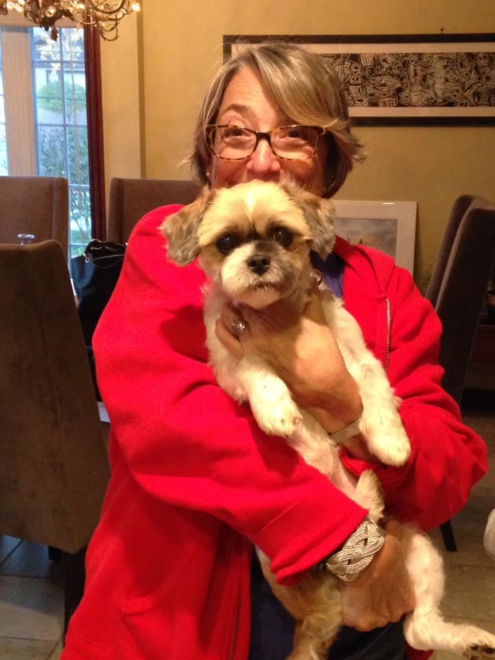 Annie Adopted.jpg