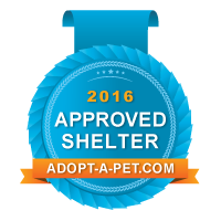 Approved-Shelter_Blue-Badge.png