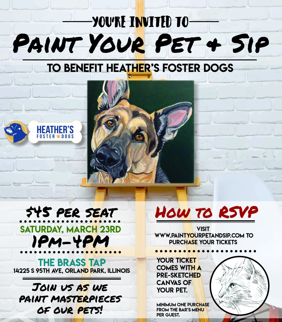 paintyourpet_heathersfosterdogs_brasstap
