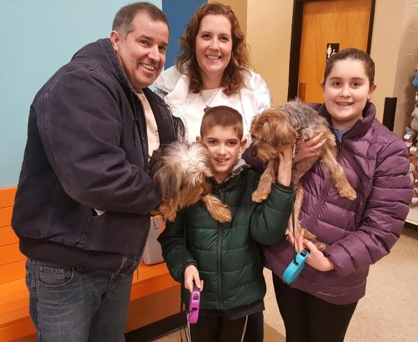 Mason Adopted 20200126