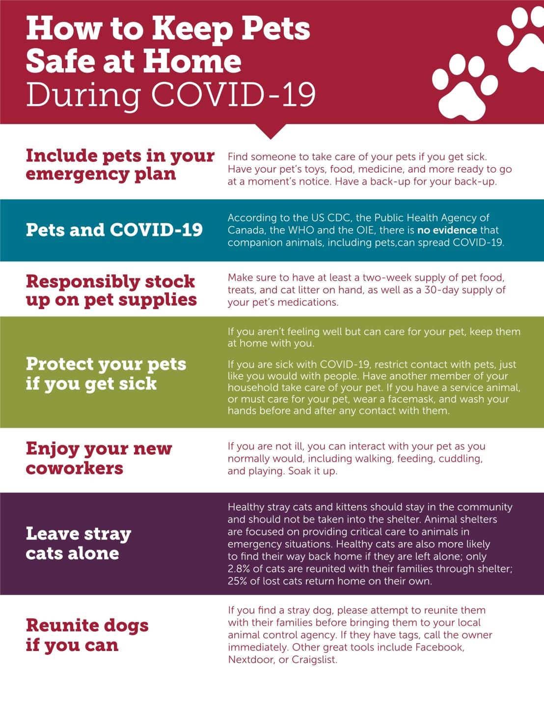 COVID-19-KeepPetsSafeAtHome