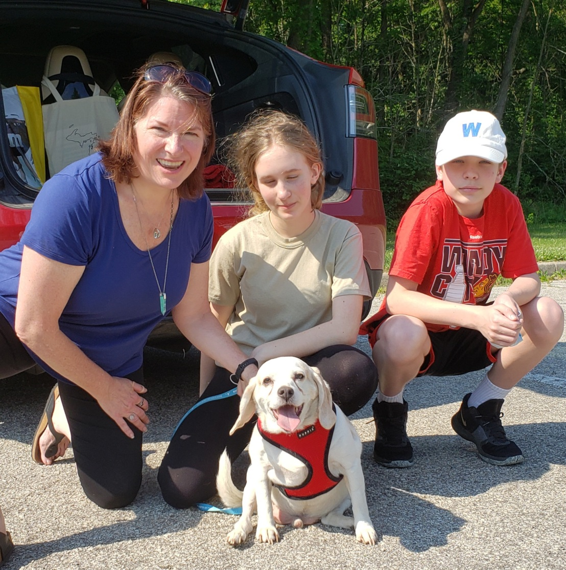 dUDLEY aDOPTED 20200618